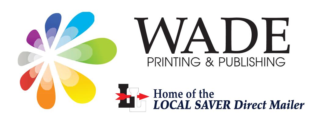 wadeprintingbanner