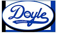 doyle-logo-header