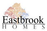 logo_eastbrook.fw