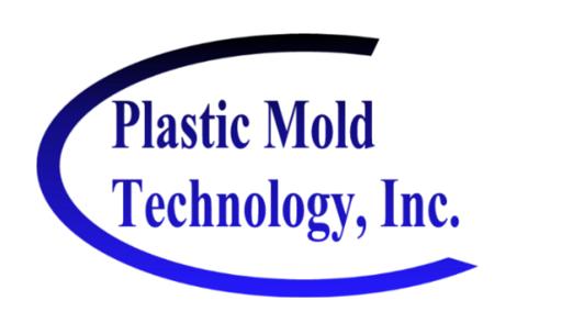 plasticmoldtech
